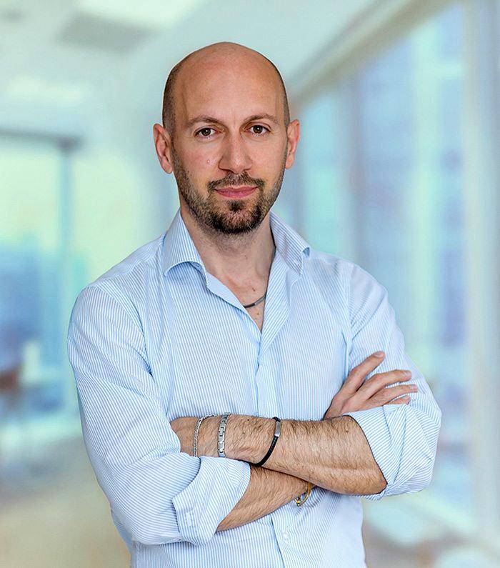 Gerardo Casella